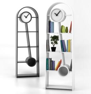 p_2_bookshelf